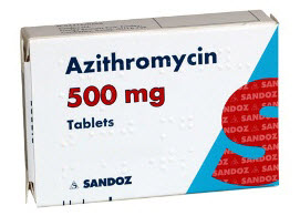 Canadian Drugs Zithromax Generic
