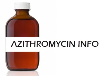 Where to buy zithromax in Luxembourg online